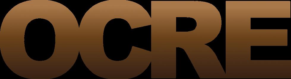 OCRE wordt mede-hoofdsponsor van Forte / Van der Steen