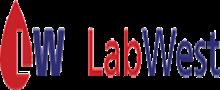 LabWest