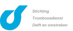 Stichting Trombosedienst Delft en omstreken